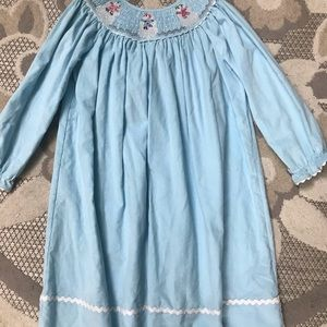 Dresses & Skirts - Girl dress